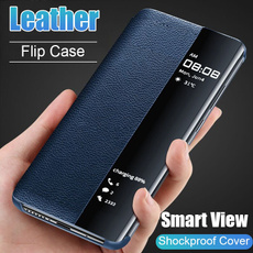 case, Galaxy S, iphone 5, iphone12procase