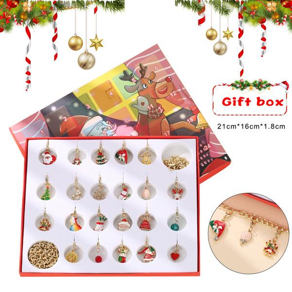 Jewelry, Gifts, braceletnecklacemakingkit, Bracelet