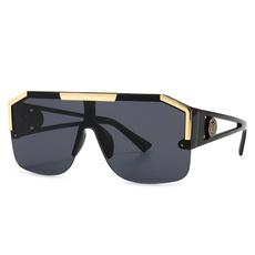 oversizedsquaresunglasse, Fashion Sunglasses, UV400 Sunglasses, UV Protection Sunglasses