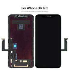 lcd, iphone 5, Touch Screen, Iphone 4