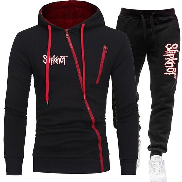 Jacket, Fashion, Winter, pants