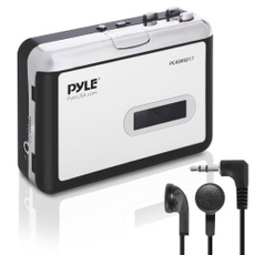 pyle, portable, Cars, Adapter