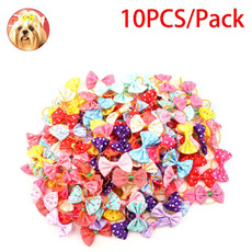 doghairbow, King, pethairbow, petaccessorie