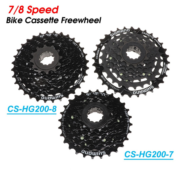 gearboxpart, Bicycle, Sports & Outdoors, mtbpart