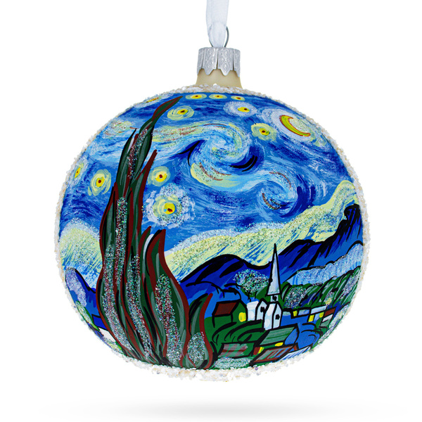 Vans, Christmas, Artwork, Christmas Ornament