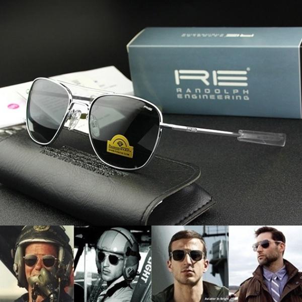 Aviator Sunglasses, Fashion Sunglasses, Cycling, Sunglasses