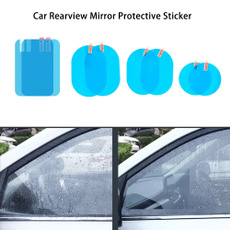 Car Sticker, antifog, Cars, Stickers