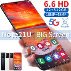 samsunggalaxys10, celularmotorola, celularessmartphonesamsung, iphonexsmax