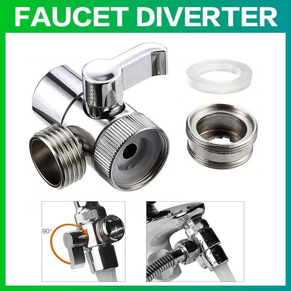 Shower, Bathroom, faucetdiverter, faucetvalvediverter