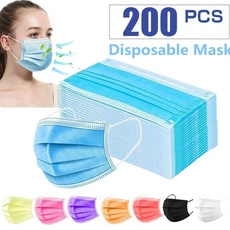 blackmask, childrenmask, surgicalmask, childmask