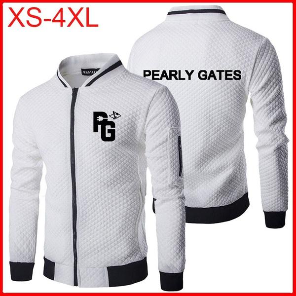 Casual Jackets, Fashion, Winter, Sleeve