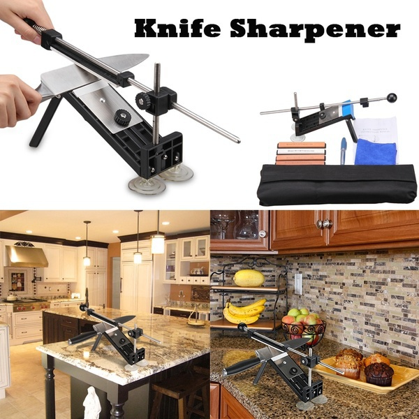 fixedanglesharpeningframe, fixedanglesharpener, Kitchen & Home, sharpeningtool