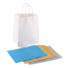 Paper, Bags, Greeting Cards & Party Supply, Home & Garden
