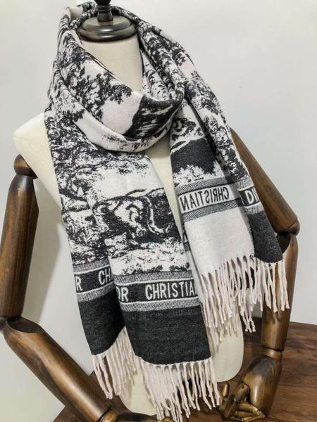 Women's fashion scarf, Women, Tassels, women scarf