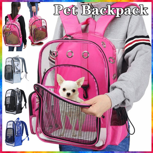 Outdoor, dog carrier, Bags, Pets