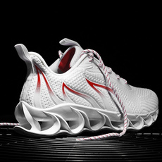 lightweightshoe, Outdoor, printed, sports shoes for men