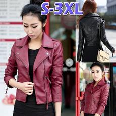 puleatherjacket, Fashion, Jacket, leather