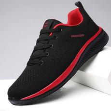 Sneakers, trainersformen, sneakersformen, Sports & Outdoors