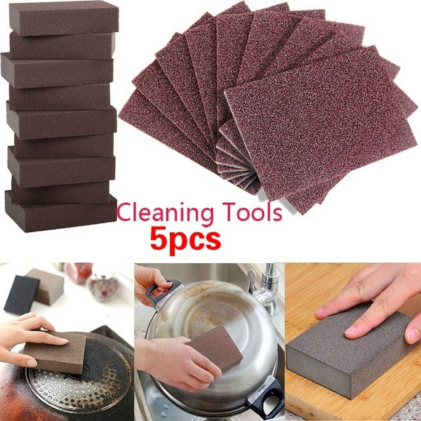 magicbrush, Kitchen & Dining, Home & Living, cleaningbrush