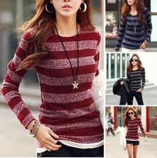 blouse, Fashion, Shirt, Sleeve
