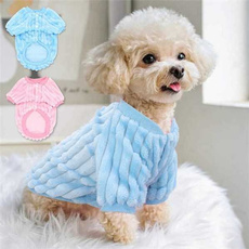 Fashion, Cosplay, Winter, Dog Clothes