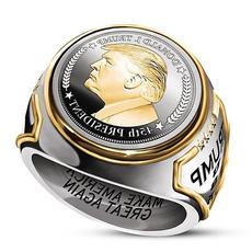 Sterling, ringsformen, hip hop jewelry, sterling silver