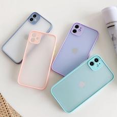 cameraprotectioncase, case, Iphone 4, iphone11case