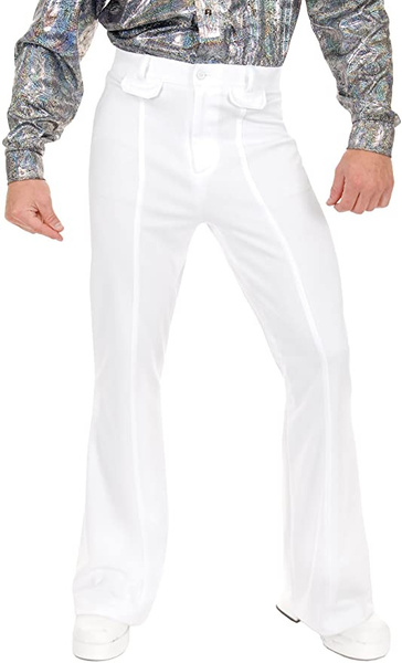 charade, hallowween, pants, costume accessories