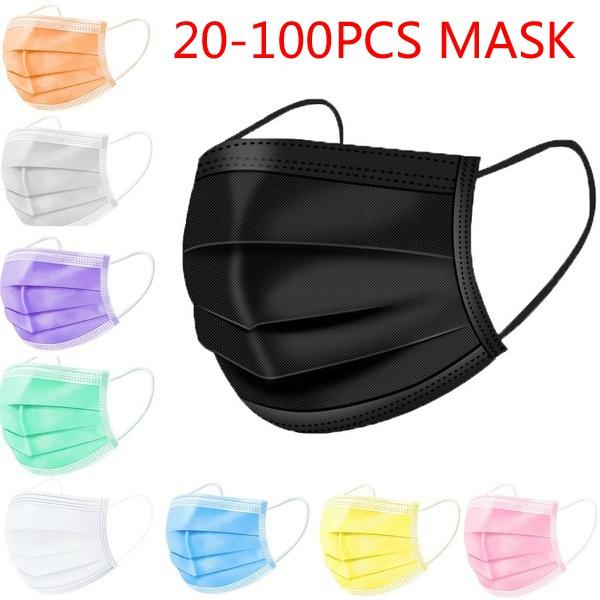Health & Beauty, maskseyemask, medicalmask, Masks