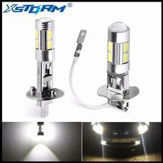 Automobiles Motorcycles, h1led, led, carheadlight