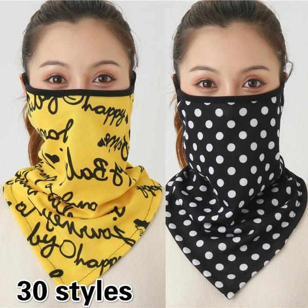 neckscarf, Scarves, Fashion, Necks