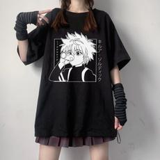 Kawaii, cute, Anime & Manga, Fashion