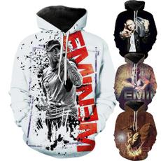 Fashion, Outerwear, Sleeve, Men