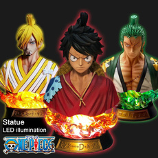 Collectibles, roronoazoro, Gifts, lights