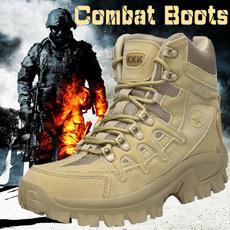ankle boots, hikingboot, combatbootsmen, Combat