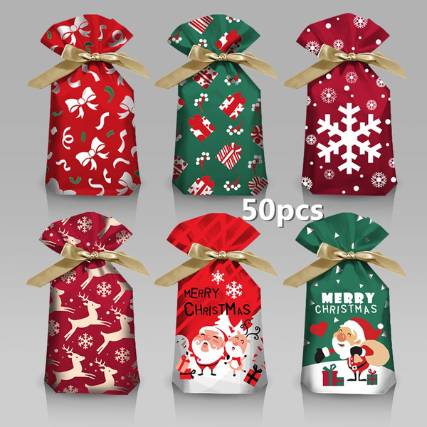 weddingcandybag, Christmas, Gifts, Bags