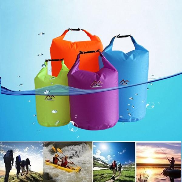 waterproof bag, beachbag, Outdoor, waterproofbucket