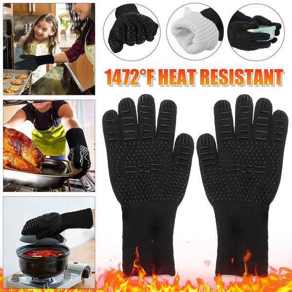 insulatedglove, Kitchen & Dining, Cooking, siliconeglove