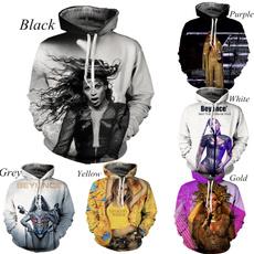 womenssweatshirts2020, Мода, Love, Рукав