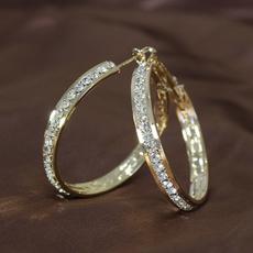 yellow gold, DIAMOND, 14kgoldjewelry, gold