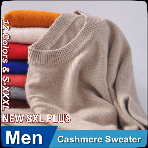 pullhomme, Fashion, Winter, Sweaters