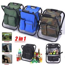 backpackchair, hikingseat, Hiking, Outdoor