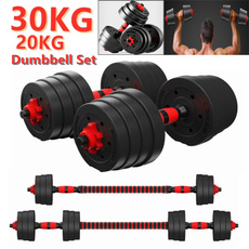 plasticcoateddumbbell, dumbbellweight, Muscle, adjustdumbbellforman