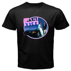 sporttee, Shirts & Tops, summer t-shirts, Shirt
