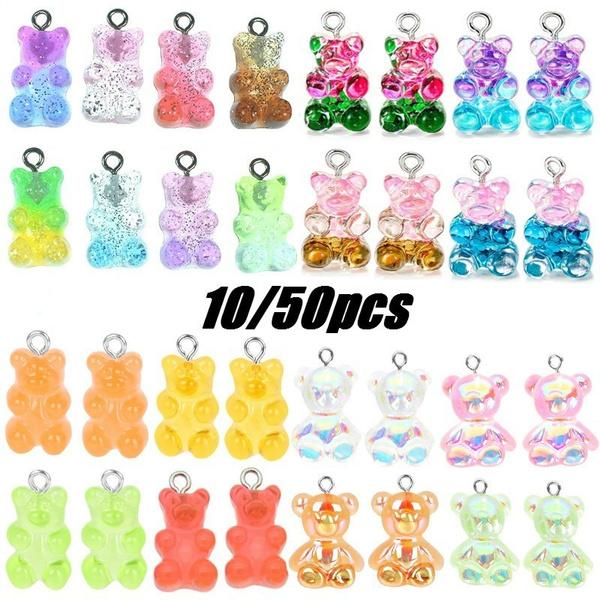cute, Key Chain, Jewelry, pendantsforjewelrymaking