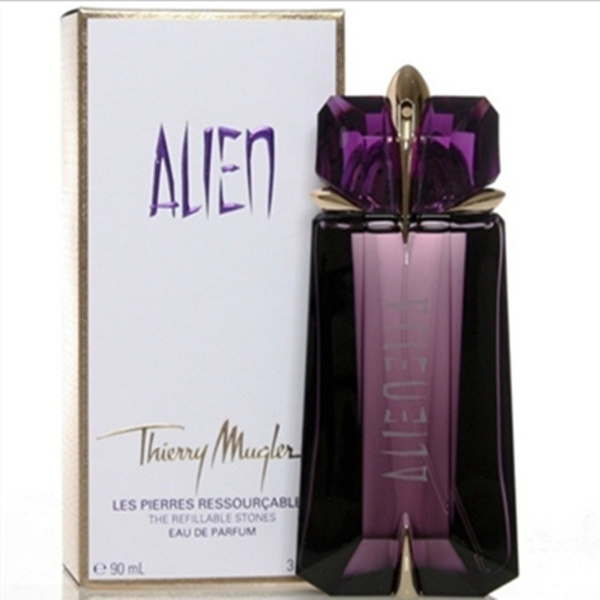 cologneforwomenperfume, Beauty Makeup, Gifts, alienperfume