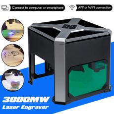 laserequipment, Printers, Laser, Wood