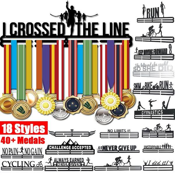 medalholder, medalhanger, sportmedalholder, medaldisplayrack