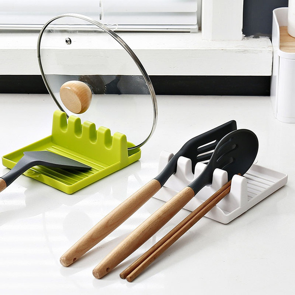 Kitchen, Kitchen & Dining, cutleryrack, Silicone
