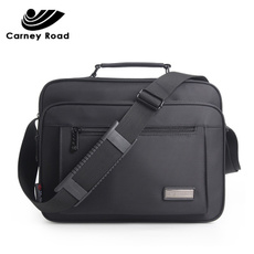Shoulder Bags, Fashion, Cross Body, Waterproof